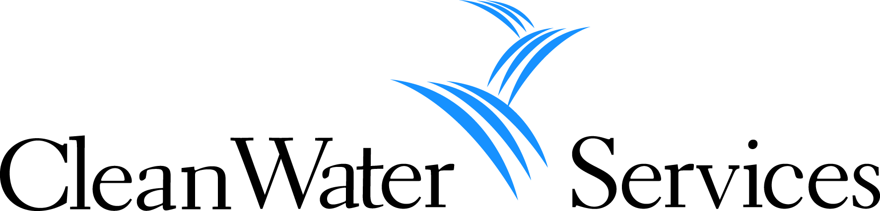 CleanWater Services
