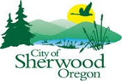 City of Sherwwod
