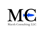 Marsh Consulting