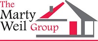 Marty Weil Group