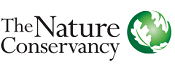 Nature Conservancy - Oregon