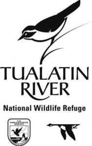 Tualatin River National Wildlife Regue