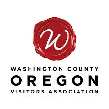 Washington County Visitors Association