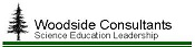 Woodside Consultants